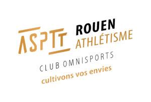 Organisation des séances de l'école d'athlétisme pendant les vacances d'automne