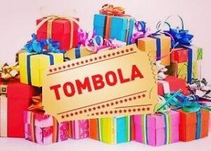 Live Tombola du Dé-confinement